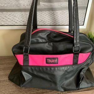 TNA Gym/Duffle Bag